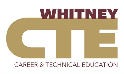 Whitney  Career & technical education